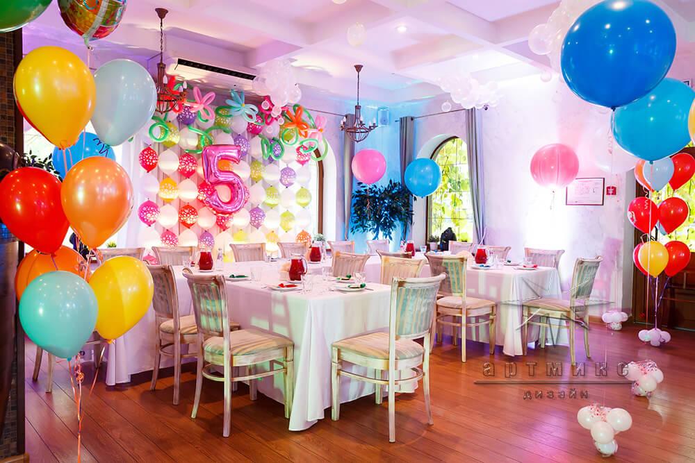 Мебель для Кафе, Баров, Ресторанов Торговый дом Москва