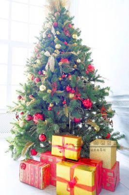 Идеи декорирования новогодней Ёлки