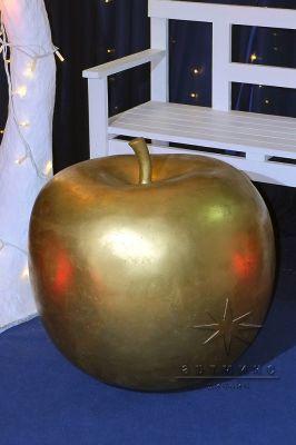 Декоративное яблоко - 1м