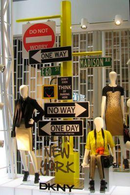 20 классных и креативных витрин магазинов (10)
