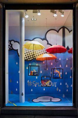 20 классных и креативных витрин магазинов (11)