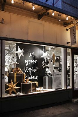 20 классных и креативных витрин магазинов (12)