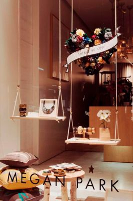 20 классных и креативных витрин магазинов (15)