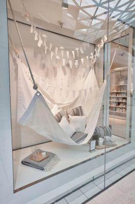 20 классных и креативных витрин магазинов (19)