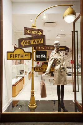20 классных и креативных витрин магазинов (21)