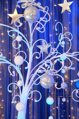 Фотозона на Новый год для комбината Мельница Кирова (10)